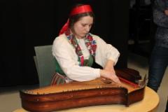 Olga Kolari