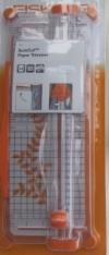 9893_paper_trimmer.jpg&width=140&height=250&id=33641&hash=c2da2662d7eab8ff7aee9f771dc45237