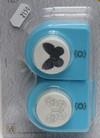 flp_017_butterfly_1_jumbo.jpg&width=140&height=250&id=33641&hash=c2da2662d7eab8ff7aee9f771dc45237