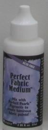 perfect_fabric_medium.jpg&width=140&height=250&id=33641&hash=c2da2662d7eab8ff7aee9f771dc45237