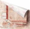 cheval.jpg&width=140&height=250&id=33641&hash=c2da2662d7eab8ff7aee9f771dc45237