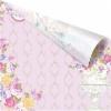 floralee.jpg&width=140&height=250&id=33641&hash=c2da2662d7eab8ff7aee9f771dc45237