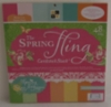 cp-002-00842_spring_fling_48_yksivarinen.jpg&width=140&height=250&id=33641&hash=c2da2662d7eab8ff7aee9f771dc45237