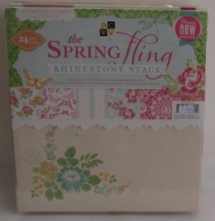 cp-002-00844_the_spring_fling.jpg&width=200&height=250