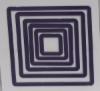 103.jpg&width=140&height=250&id=33641&hash=c2da2662d7eab8ff7aee9f771dc45237