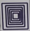 113.jpg&width=140&height=250&id=33641&hash=c2da2662d7eab8ff7aee9f771dc45237