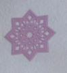 fd008.jpg&width=140&height=250&id=33641&hash=c2da2662d7eab8ff7aee9f771dc45237