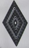 mdf021_diamond.jpg&width=140&height=250&id=33641&hash=c2da2662d7eab8ff7aee9f771dc45237