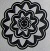 mdf032_incire_flower_2.jpg&width=140&height=250&id=33641&hash=c2da2662d7eab8ff7aee9f771dc45237