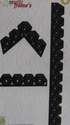 mfd036.jpg&width=140&height=250&id=33641&hash=c2da2662d7eab8ff7aee9f771dc45237