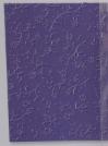 1856-8023.jpg&width=140&height=250&id=33641&hash=c2da2662d7eab8ff7aee9f771dc45237