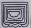 1856-0146.jpg&width=140&height=250&id=33641&hash=c2da2662d7eab8ff7aee9f771dc45237