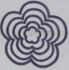 1856-0148.jpg&width=140&height=250&id=33641&hash=c2da2662d7eab8ff7aee9f771dc45237