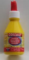 collall_puuliima.jpg&width=140&height=250&id=33641&hash=c2da2662d7eab8ff7aee9f771dc45237