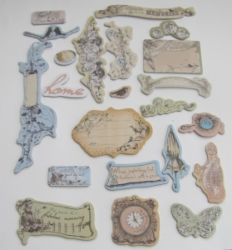 551216_chipboard_stickers.jpg&width=200&height=250