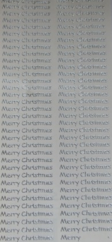360_merry_christmas.jpg&width=400&height=500