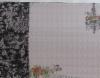 845605.jpg&width=140&height=250&id=33641&hash=c2da2662d7eab8ff7aee9f771dc45237