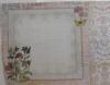 950354.jpg&width=140&height=250&id=33641&hash=c2da2662d7eab8ff7aee9f771dc45237