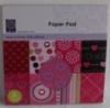 paper_pad_love.jpg&width=140&height=250&id=33641&hash=c2da2662d7eab8ff7aee9f771dc45237