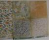 wer_61549-1.jpg&width=140&height=250&id=33641&hash=c2da2662d7eab8ff7aee9f771dc45237