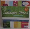 cp-002-00851_summer_days_yksivariset.jpg&width=140&height=250&id=33641&hash=c2da2662d7eab8ff7aee9f771dc45237