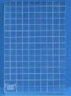 6200-0231.jpg&width=140&height=250&id=33641&hash=c2da2662d7eab8ff7aee9f771dc45237