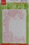 df3405.jpg&width=140&height=250&id=33641&hash=c2da2662d7eab8ff7aee9f771dc45237