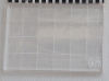 yd395362.jpg&width=140&height=250&id=33641&hash=c2da2662d7eab8ff7aee9f771dc45237