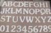 025__puukirjaimet_ryhmakuva.jpg&width=140&height=250&id=33641&hash=c2da2662d7eab8ff7aee9f771dc45237