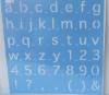 3836100.jpg&width=140&height=250&id=33641&hash=c2da2662d7eab8ff7aee9f771dc45237