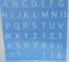 3836300.jpg&width=140&height=250&id=33641&hash=c2da2662d7eab8ff7aee9f771dc45237