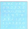 3836500.jpg&width=140&height=250&id=33641&hash=c2da2662d7eab8ff7aee9f771dc45237