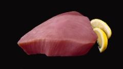 tonnikala