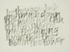 osa Risto Oikarisen runosta