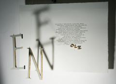 Risto Oikarisen runo