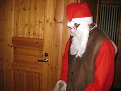 joulu2012_005
