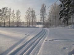 retkileirikouluun_latu