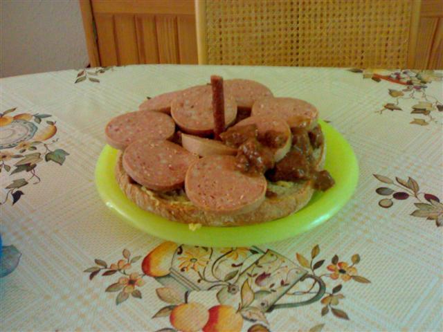 orffun_1v_kakku
