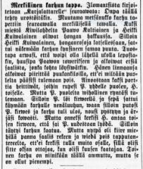 karhun_tappo_1878