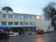 Ehnrosink._Mäntsälä_2010-2011