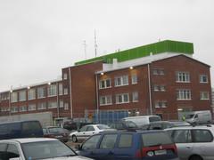 Jätkasaaren_pelastusasema._Helsinki_2010