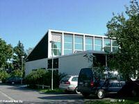 Aarnivalkeankoulu, Espoo