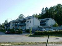 Rivitaloyhtiö Klaukkala