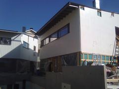 Villa Frida Porvoo