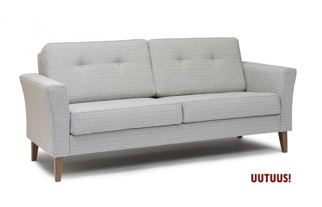 retro sohva 2 ist 3 ist useita verhoiluvaihtoehtoja. Black Bedroom Furniture Sets. Home Design Ideas