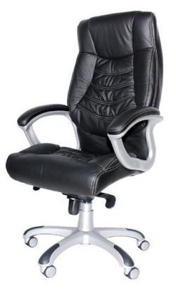 Gravity Balans Chair by Varier Ergo Depot