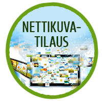nettikuvatilaus