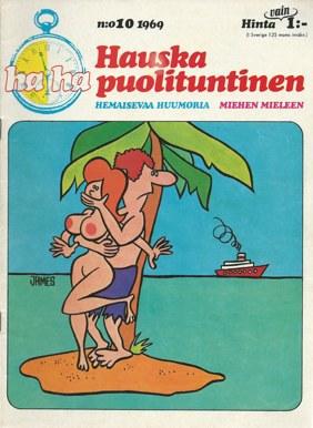 homo pornokauppa sihteeri turku