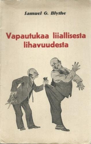 Latina Suomi Lääketiede