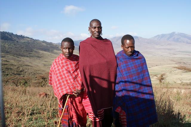 Masait